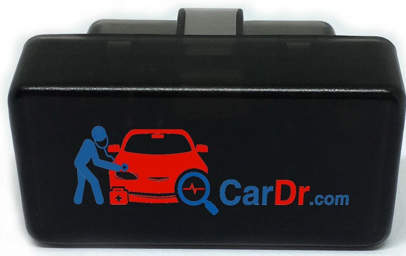 OBD Adaptor CarDr.com