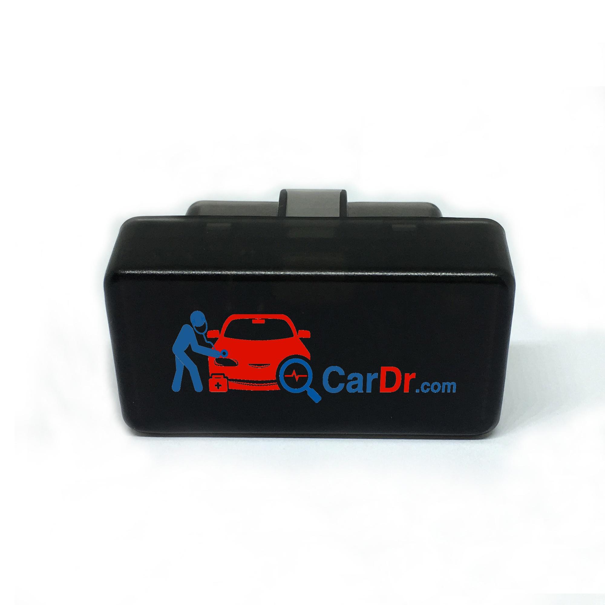 OBD Scanner Adapter