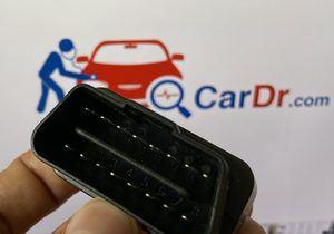 Cardr -