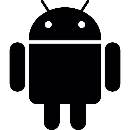 CarDr.com Android App