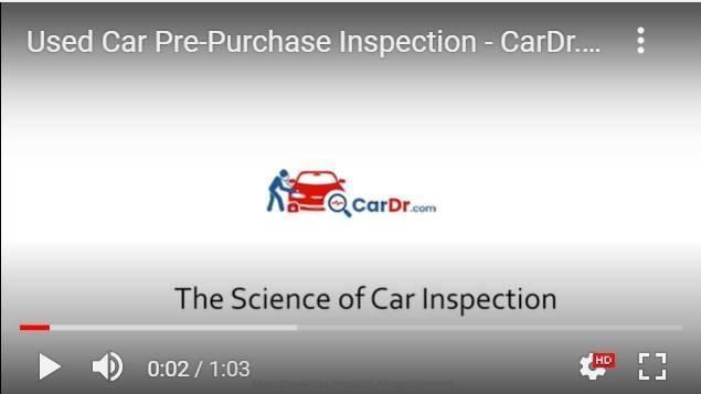 CarDr.com Video
