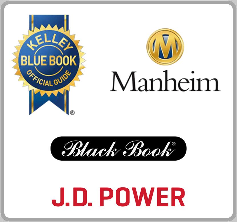 Market Valuation Partners